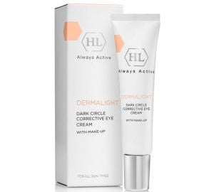 Dermalight Dark Circle Corrective Eye Cream  15 ml