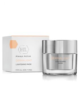 Dermalight Lightening Mask  50 ml