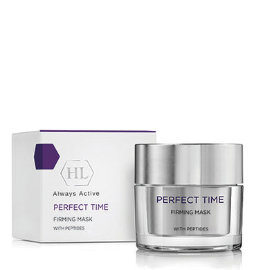 Firming Mask           50 ml