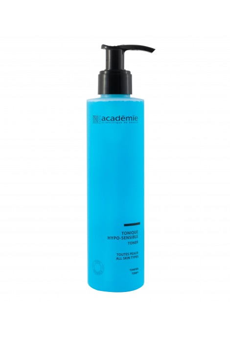 Hypo-Sensible Toner          200 ml