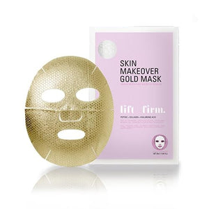 Makeover Face Mask (Lift+Firm)