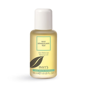 Eye make-up remover Oil    50 ml