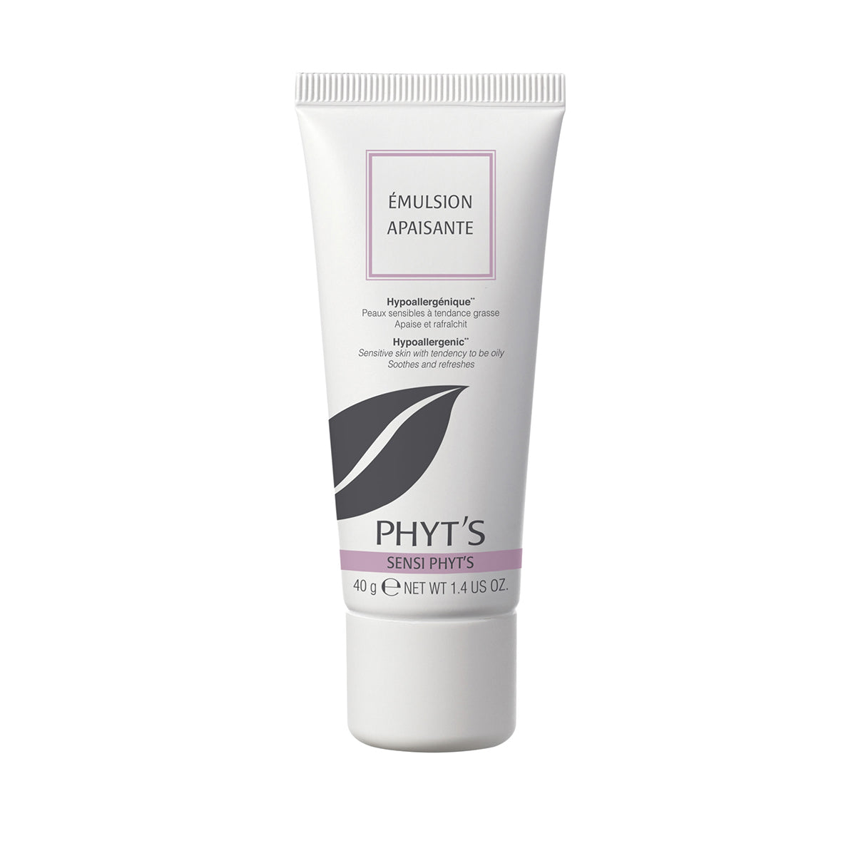 Emulsion Sensi Phyt's  -  Soothing  Emulsion   40 g