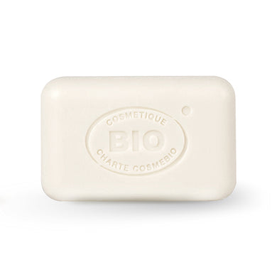 Extreme Nutrition Soap Bar  100 g