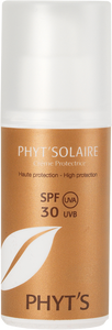 Crème Protectrice SPF 30  100 ml