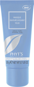 Refreshing Eye Mask    20 g