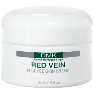 Red Vein   30 ml