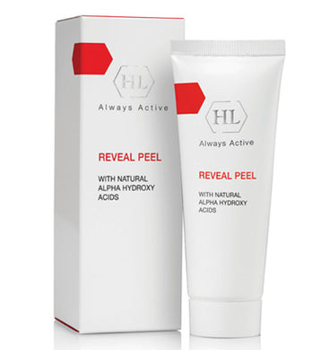 Reveal Peel        75 ml