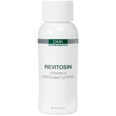 Revitosin      ( 30 ml)