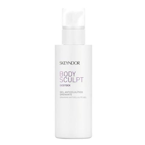 SKEYNDOR Body Sculpt Draining Anticellulite Gel 200ml