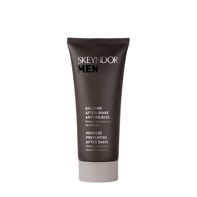 Redness Preventing After Shave Balm     100 ml