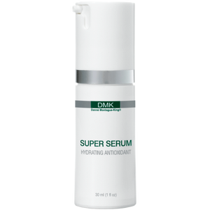 Super Serum        30 ml
