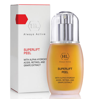Superlift Peel       50 ml