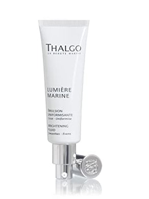 Thalgo Lumiere Marine Brightening Fluid  50 ml