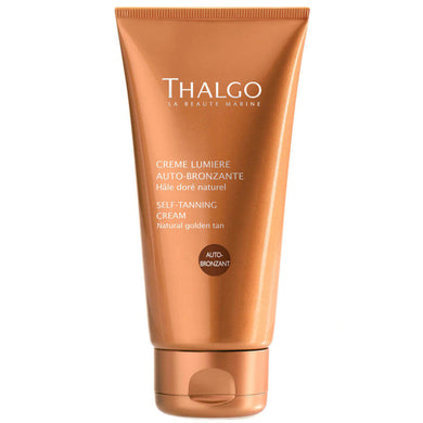Thalgo Self-Tanning Cream     150 ml