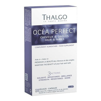 Thalgo: Ocea Perfect