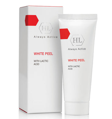 White Peel         70 ml