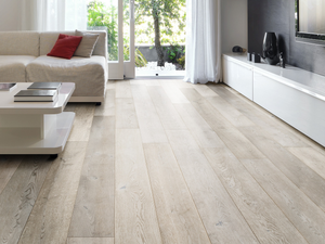BEST SELLER - LUXURY EUROPEAN OAK