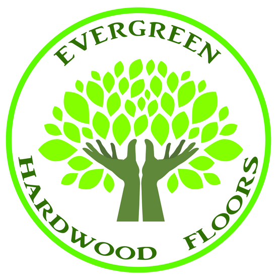 Evergreen Hardwood Floors INC