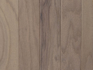 Red Oak Ridgecrest Pebble Grey - Evergreen Wood INC