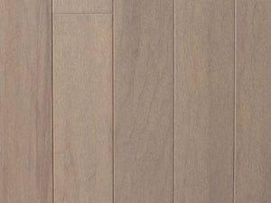 Maple Ridgecrest Dove Grey - Evergreen Wood INC
