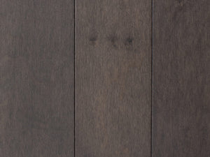 Maple Ridgecrest Smoke - Evergreen Wood INC