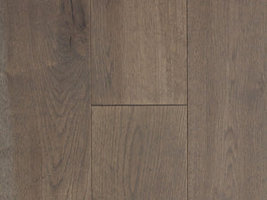 "White Oak Wexford Charcoal 7"" - Evergreen Wood INC"
