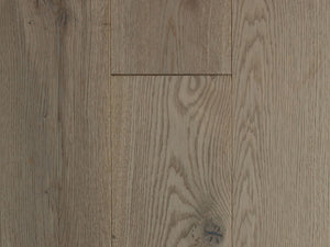 "White Oak Wexford Seabrook 7"" - Evergreen Wood INC"