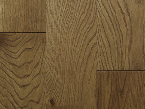 White Oak Astoria Wicker - Evergreen Wood INC