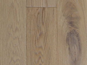 "White Oak Wexford Cascade 7"" - Evergreen Wood INC"
