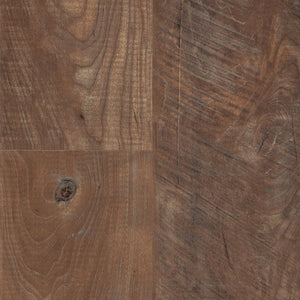ADURAmax Heritage Timber