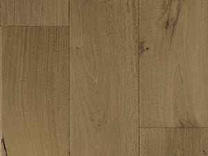 "French Oak Mediterranean Aegean 8"" - Evergreen Wood INC"