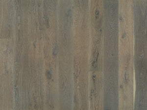 Alta Vista Big Sur Oak - Evergreen Wood INC
