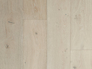 "French Oak Mediterranean Bayonne 8"" - Evergreen Wood INC"