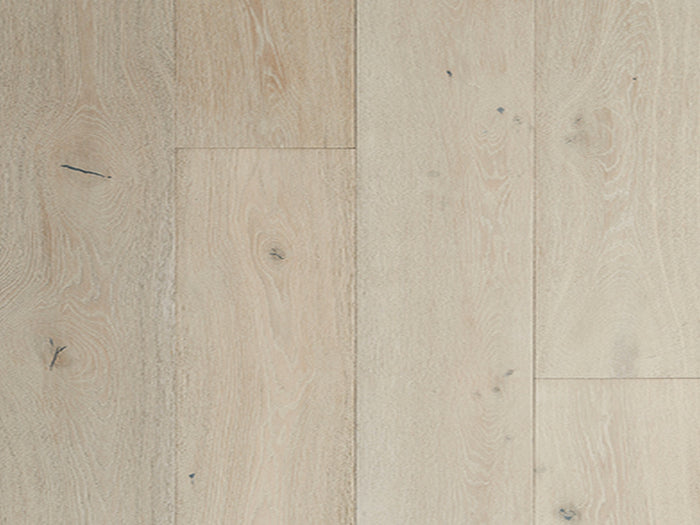 French Oak Mediterranean Bayonne 8""