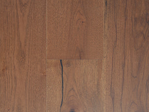 Bellissimo Hickory Castello - Evergreen Wood INC