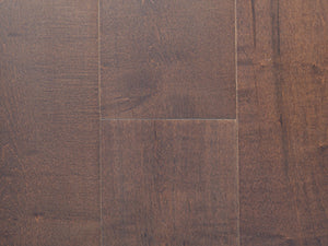 Bellissimo Maple Macchiato - Evergreen Wood INC