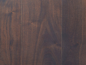 Bellissimo Walnut Colline - Evergreen Wood INC