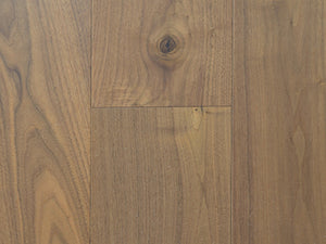 Bellissimo Walnut Grappa - Evergreen Wood INC