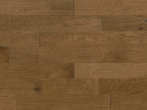Yukon Gold Bennet - Evergreen Wood INC