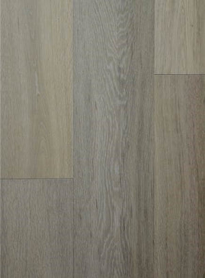 LM Flooring Bentley Premier White Oak Palmetto