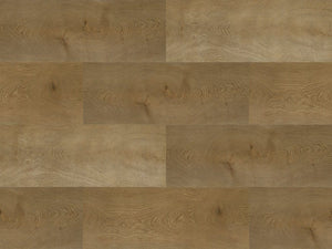 SPC Gaia Black Eyre - Evergreen Wood INC