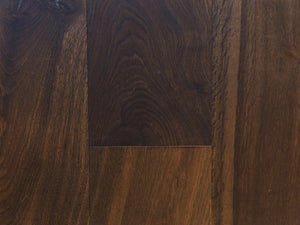 Calaveras Chocolate - Evergreen Wood INC