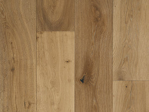 "French Oak Mediterranean Cannes 8"" - Evergreen Wood INC"