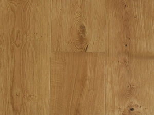 Canyon Crest European Oak Fraser - Evergreen Wood INC