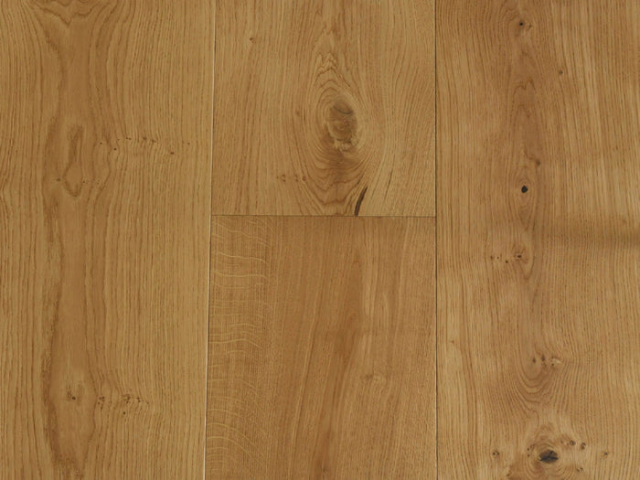 Canyon Crest European Oak Fraser
