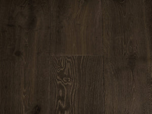 Canyon Crest European Oak Millcreek - Evergreen Wood INC