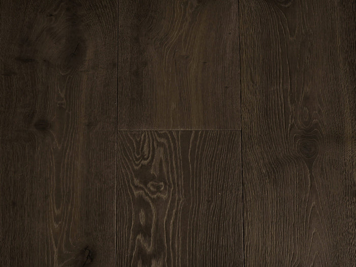 Canyon Crest European Oak Millcreek
