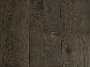 Canyon Crest European Oak Sabino - Evergreen Wood INC