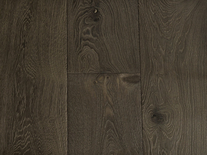 Canyon Crest European Oak Sabino